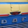 14-11-2009 016 - vrachtwagens