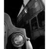 headlite - Black & White and Sepia