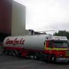 Simon loos - Wognum  BD-PN-34  - [Opsporing] Scania 2 / 3 serie