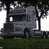 Bel BV van der   BN-FN-08 - [Opsporing] Scania 2 / 3 serie
