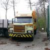 Verschoor - Sassenheim - [Opsporing] Scania 2 / 3 serie