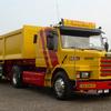 Greving , P - Hoogeveen - [Opsporing] Scania 2 / 3 serie