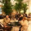 René Vriezen 2009-11-13 #0002 - COW Enschede vrijdag 13 nov...