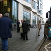 René Vriezen 2009-11-13 #0005 - COW Enschede vrijdag 13 nov...