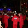 René Vriezen 2009-11-14 #0006 - Arnhems Vrijwilligers Gala ...