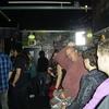 K77 Bandavond 14-11-09 (021) - Bij Rockbunker K'77