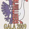 René Vriezen 2009-11-14 #0... - Arnhems Vrijwilligers Gala ...