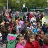 René Vriezen 2009-10-01 #0019 - MFC Presikhaven opening don...