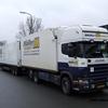Muller-Transport--BL-HN-77 - [opsporing] LZV