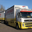Rooy Transport , de   BR-BX-18 - [opsporing] LZV