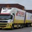 Rooy Transport, de      BS-... - [opsporing] LZV