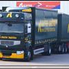 Sluyter-logistic--BV-FX-93 - [opsporing] LZV
