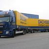 VDS-Logistics--BV-LV- - [opsporing] LZV