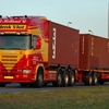 Vlot, Henk  -BJ-VG-89 - [opsporing] LZV