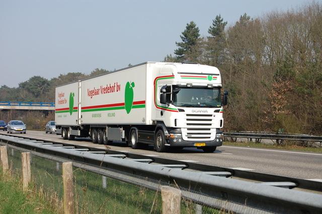Vogelaar-Vredehof-BV-SF-55--Scania [opsporing] LZV