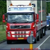 Vries Transport de     BR-Z... - [opsporing] LZV