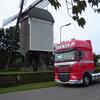 Randy-Romme---Kenteken-onbe... - Foto's van de trucks van TF...