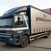 wernerwolsink - Foto's van de trucks van TF...