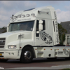BV-GP-16 Deba-Trucks-- Ette... - [Opsporing] Iveco Strator