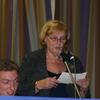 ©René Vriezen 2007-10-27 #0004 - Heijenoord Concert 27-10-2007