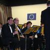 ©René Vriezen 2007-10-27 #0005 - Heijenoord Concert 27-10-2007
