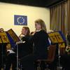©René Vriezen 2007-10-27 #0006 - Heijenoord Concert 27-10-2007