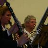 ©René Vriezen 2007-10-27 #0007 - Heijenoord Concert 27-10-2007