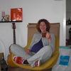 CIMG0793 - Zwangerschap 2009