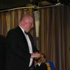 ©René Vriezen 2007-10-27 #0026 - Heijenoord Concert 27-10-2007
