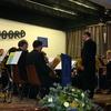 ©René Vriezen 2007-10-27 #0027 - Heijenoord Concert 27-10-2007