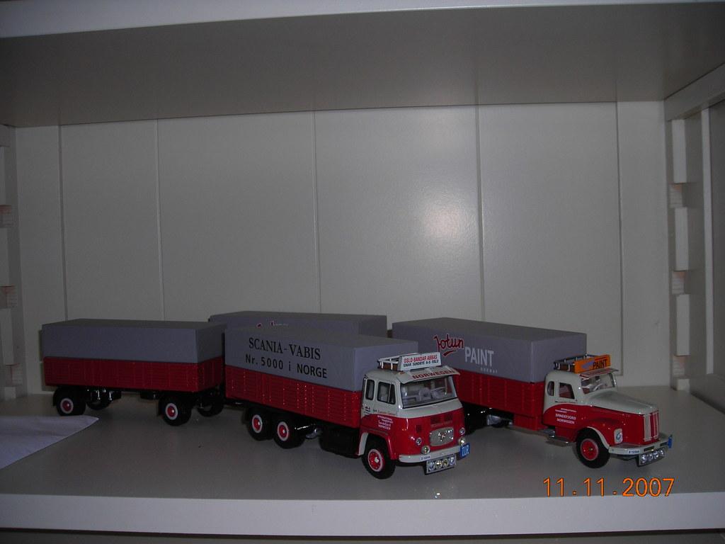miniaturen herzien 003 -