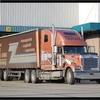 DSC 6713-border - Truck Algemeen