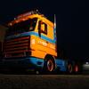26.10.7 052 - truck pice