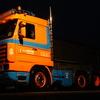 26.10.7 054 - truck pice