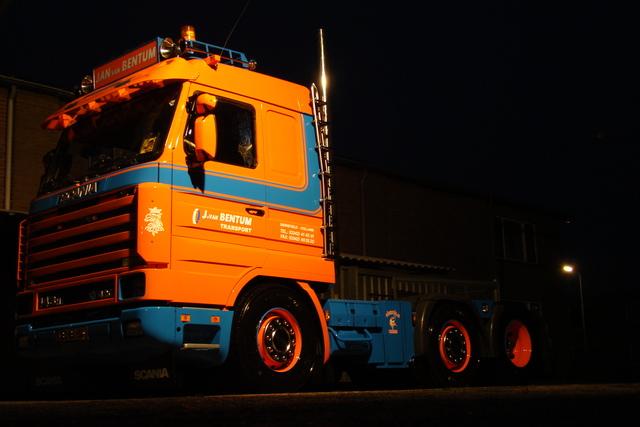 26.10.7 054 truck pice