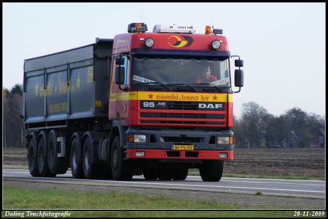 Combitrans - Boornbergum  BF-PS-93-border Combitrans - Boornbergum
