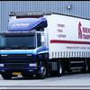 DGO - Hoogeveen    BR-TS-82... - DGO - Hoogeveen