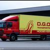 DGO - Hoogeveen   BS-BN-38-... - DGO - Hoogeveen