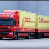 DGO - Hoogeveen LZV  BX-BP-... - DGO - Hoogeveen