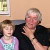 20-11-2009 010 - Picture Box