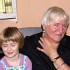 20-11-2009 012 - Picture Box