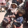 afghanistan, koerdistan fam... - Afghanstan 1971, on the road