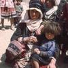kurdish family shepherds - Afghanstan 1971, on the road