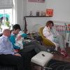 CIMG0823 - Zwangerschap 2009