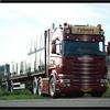 DSC 6863-border - 21-11-2009
