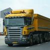 26-06-2009 015 - vrachtwagens
