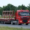 06-06-2008 017 - vrachtwagens