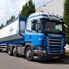 06-07-2008 007 - vrachtwagens