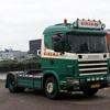 15-08-2008 002 - vrachtwagens