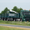28-05-2008 014 - vrachtwagens